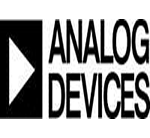 Analog Devices' MEMS iSensor Digital Inclinometer System Delivers 0.1-degree Roll/Pitch Accuracy with Simple Set Up