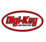 Digi-Key Corporation Offers Totally Integrated Online Experience