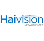 Haivision Acquires KulaByte and MontiVision; Forms Internet Media Division
