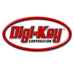 Digi-Key Corporation Announces New Stock of TE Connectivity's NEVALO SSL System