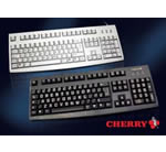 CHERRY mice and keyboards designed for young ICT learners