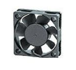 ALL PSU - Large range of cooling fans for OEM, industrial and commercial applications