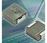 Vishay Announces IHLP Low-Profile, High-Current Inductor in the 3232 Case Size With Ultra-Low 3.0 mm Profile, Inductance Values From 0.22 µH Through 10.0 µH, and Maximum DCR Down to 1.61 mΩ
