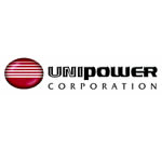 Unipower & Unipower Telecom Complete Line of OEM Power Supplies and Telecom / Datacom Power Solutions Now on Power Sources Unlimited, Inc. web site.