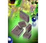 AVX high power surface mount capacitors available with P90 dielectric to deliver high-frequency performance