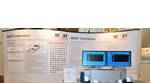 MOST Cooperation Exhibits at Electronic Systems for Vehicles VDI Congress
