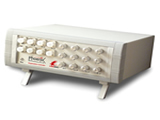 Phoenix Photonics to unveil advanced multi-channel polarization controller at ECOC 2011