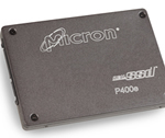 Micron Enhances Enterprise Solid-State Drive Portfolio