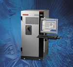 Keithley Upgrades Semiconductor Test Software for High Throughput Wafer Production Test