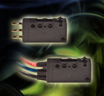 C&K Components Develops Economical Subminiature Snap-acting Switches