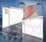 Keithley Adds Support for Non-Volatile Memory, Very Low Frequency C V, and Increased Parallel Testing to Semiconductor Parameter Analyzer