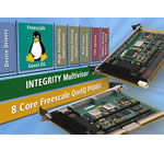 Green Hills Software and Curtiss-Wright Controls Bring Secure Virtualization to Rugged Environments