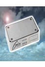 Campbell Collins Introduce New Family of 270V Input DC/DC Converters for Avionic & Military Applications