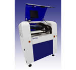 Speedprint's Best-in-Class Printing Technology Honored with a Global Technology Award