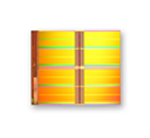 Intel, Micron Extend NAND Flash Technology Leadership With Introduction of World's First 128Gb NAND Device and Mass Production of 64Gb 20nm NAND