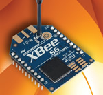Solid State Supplies introduces development kit for flexible, low power, embedded WiFi networks