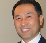 Nihon Superior's President Tetsuro Nishimura to Present at SMTA Pan Pacific Microelectronics Symposium 2012
