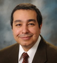 Enpirion's Ashraf Lotfi to present at the 7th International Conference on Integrated Power Electronics Systems (CIPS 2012)