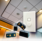 TE Circuit Protection's New RTP Devices Offer Reflowable Thermal Protection in Low-Temperature AC and DC Designs