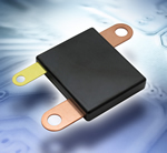 New MHP-SA device offers a more robust, space- and cost-saving approach for protecting high-power, multi-cell lithium battery applications