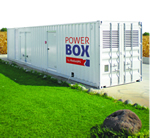 Riello UPS launch PowerBox