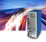 High-performance box IPC with Intel QM57 chipset for installation in a control cabinet