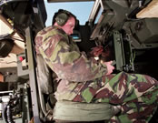Plexus to showcase expanded design and manufacturing services at DSEi 2007