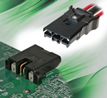 Anderson Power Products Introduces SBS 75xPR PCB Power and Signal Connector
