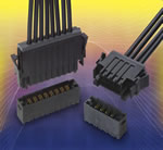 New PowerStrip Discrete Wire System Provides High Performance