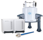 Agilent Technologies Offers Upgrade Packages for Existing NMR Systems