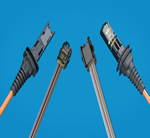 Molex Launches VersaBeam Product Family with New POD Cable Assemblies for Emerging High-Speed Data and Computer Applications