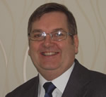 Andrew Hunter Joins Etek Europe as UK Sales Manager for Consumables & Production Equipment