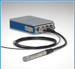 National Instruments Offers Measurement Microphones Through G.R.A.S. Sound and Vibration