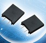 "TE Circuit Protection's Resettable LVR Device in ""Plastic Box"" is Suitable for Harsh Environments"
