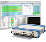 Agilent Technologies Announces Next-Generation MIPI D-PHY Protocol Exerciser/Analyzer for High-Definition Mobile Computing Applications