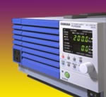 Reliable advanced converters for variable frequency power, test and mains simulation up to 400Hz