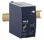 PULS UK Launches New High-Efficiency Convection Cooled 500 watt Power Supplies