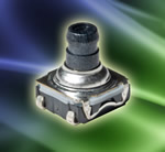 Sealed Tactile Switch From C&K Componenets comes With Customizable Actuation and Button Height