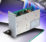 Martek Power Plans Global Debut for On-Board Compact PCI Power Supply At InnoTrans 2012