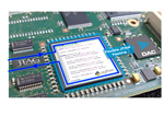 JTAG Technologies To Showcase Latest Product Developments at Autotestcon 2012