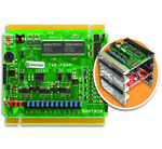 F-RAM Memory Module Compatible with Freescale's Tower System