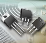 Vishay expands TMBS Trench MOS Barrier Schottky rectifiers offering