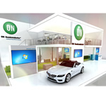 ON Semiconductor to spotlight innovative energy efficient solutions  at Electronica 2012