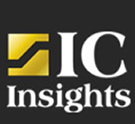 IC Insights forecast Better days ahead in 2013 for the O-S-D Market