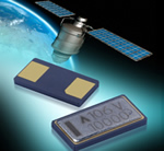 New generation of multi-anode and hermetically sealed SMD tantalum hi-rel capacitors from AVX enable payload reduction