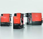 Weidmüller's DC-UPS safeguards against mains power failures for up to 30 minutes at 40 A