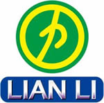 Lian Li to Unveil New Product Line at CES 2013