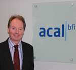 Acal BFi Appoints Marc Lafferty As UK Managing Director