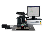 Finetech to Exhibit the Ideal Blend of Performance and Cost Rework Technology at the 2013 IPC APEX EXPO