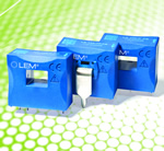 LEM Adds High-Accuracy 130A And 150A Current Transducers To PCB-Mount Range
